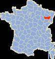Vosges-Position.png