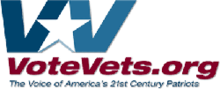 VoteVets logo.png