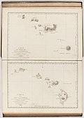 Voyage de La Pérouse autour du monde (No. 13) BHL15849651.jpg