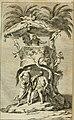 Voyage pittoresque de la Flandre et du Brabant - avec des réflexions relativement aux arts and quelques gravures (1769) (14595479098).jpg