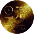 Voyager Golden Record fx.png