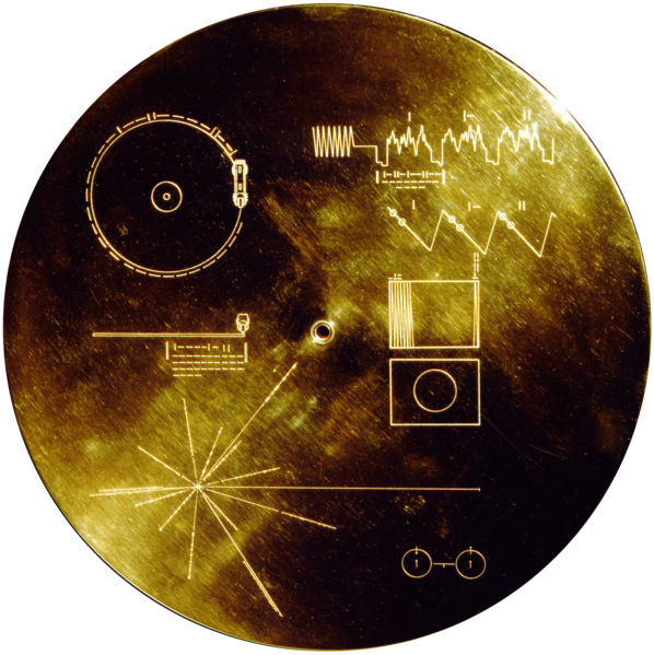 File:Voyager Golden Record fx.png