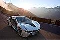 Vray BMW.jpg
