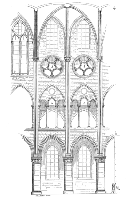 Vue.interieure.travee.cathedrale.Paris.png