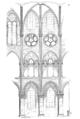 Vue.interieure.travee.cathedrale.Paris.png