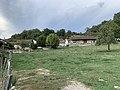 Vue Billieu - Magnieu (FR01) - 2020-09-16 - 2.jpg