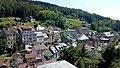 Vue Plombières-les-Bains.jpg
