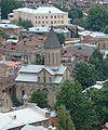 Vue depuis la forteresse Narikala (A).jpg