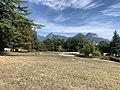 Vue du Parc François-Mitterrand de Seyssins.jpg