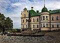 Vyborg. Severny Val St., 3.jpg