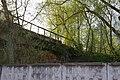 Vysokovsk (9080101220).jpg
