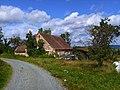 Wüstung Birkenreuth - panoramio.jpg