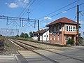 Wąbrzeźno, przejazd kolejowy (LK 353).jpg
