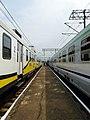 Węgliniec - Dworzec Kolejowy (7529486086).jpg
