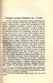 Władysław Abraham. Z dziejów dawnego biskupstwa łacińskiego w Łucku, KH 51 (1937).pdf