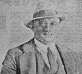 Władysław Zbyszko Cyganiewicz as civil.jpg