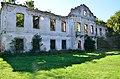 Włodowice pałac DSC 1929.jpg