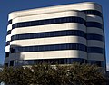 WC Office Building 02.jpg