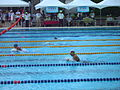 WDSC2007 Day4 W200IndividualMedley-2.jpg