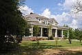 WHITE-ALFORD HOUSE, MCCOMB, PIKE COUNTY, MS.jpg