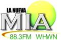 WHWN logo.png
