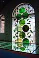 WLANL - MicheleLovesArt - Joods Historisch Museum - Levensboom glas in lood - Eli Content (Midden).jpg