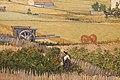 WLANL - efraa - de oogst Vincent van Gogh 1888 - detail (1).jpg