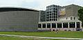 WLANL - rinuseversen1 - Van Gogh Museum - Amsterdam - cropped.jpg
