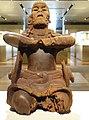 WLA metmuseum Maya Mirror Bearer 2.jpg