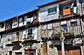 WLM14ES - Mogarraz, Salamanca - MARIA ROSA FERRE.jpg