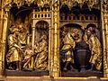 WLM14ES - Semana Santa Zaragoza 16042014 147 - .jpg