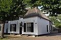 WLM - 23dingenvoormusea - kerkstraat, batenburg (2).jpg