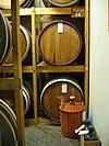 wlm - minke wagenaar - distilleerderij de ooievaar 12