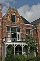 WLM - mringenoldus - Directeurswoning in eclectische stijl.jpg