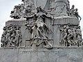 WLM 2013 - Monumento de los Españoles 14.jpg