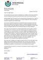 WMBE FoP Mailing (FR).pdf