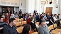 WMBE PACKED BOZAR February 2018 - audiance.jpg