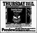WMMS Grateful Dead Simulcast - 1981 print ad.jpg