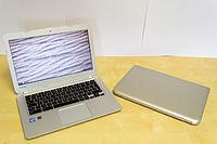 WMUK Toshiba Chromebook.jpg