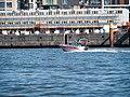 WPAhoi, Am Kamerunkai, Hamburg (P1080305).jpg