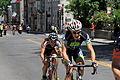WPQc-140 Tour de Beauce 27e édition.JPG