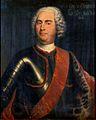WP Kurt Christoph von Schwerin.jpg