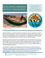WP L O 2 resources for wiki assignments.pdf