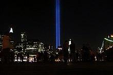WTC memorial lights.jpg