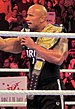 WWE Champion The Rock 2013.jpg