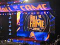 WWE Hall of Fame (6923653552).jpg