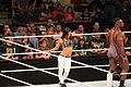 WWE Raw IMG 2815 (11701611465).jpg