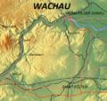 Wachau.png