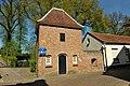 Wachttoren 's-Heerenberg.jpg