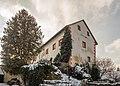 Wadendorf Burg-20160301-RM-153458.jpg
